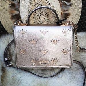 Katspase mini embellishment bag